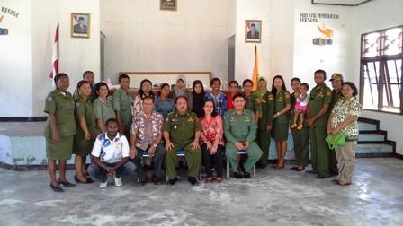 <p>Pelatihan Komputer dan Jaringan di kabupaten keerom</p>